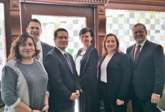 mexico-8-us-embassy-commercial-svc