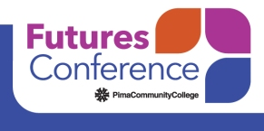 Futures Conference logo